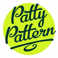 Patty Pattern logo