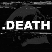 DOT DEATH logo