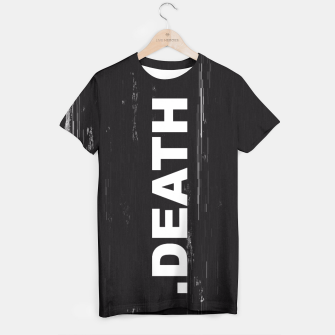 Thumbnail image of .DEATH GLITCH VERTICAL WOMENS, Live Heroes