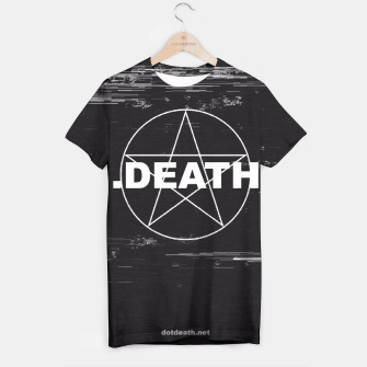 Thumbnail image of .DEATH WITCH HOUSE WOMENS, Live Heroes