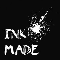 ink_made logo