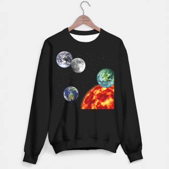 Thumbnail image of Planets Lover, Live Heroes