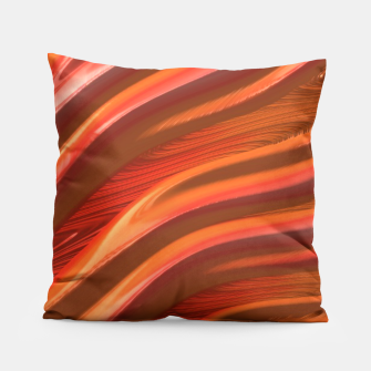 Thumbnail image of Sunset Pillow , Live Heroes