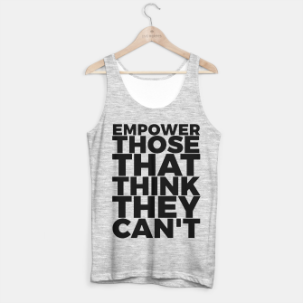 Thumbnail image of Empower Those That Think Tank , Live Heroes
