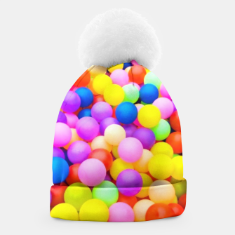 Thumbnail image of colourful balls, Live Heroes