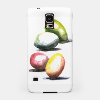 Thumbnail image of Easter egg watercolor samsung 1, Live Heroes