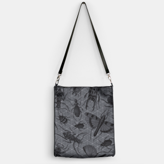 Thumbnail image of Insects Handbag, Live Heroes
