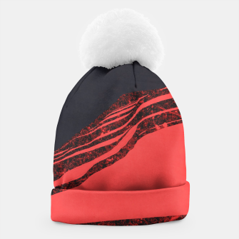 Thumbnail image of Banyan Beanie, Live Heroes