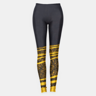 Thumbnail image of Catalpa Leggings, Live Heroes