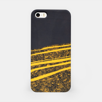 Thumbnail image of Catalpa iPhone Case, Live Heroes