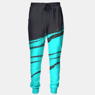 Thumbnail image of Cineraria Sweatpants, Live Heroes
