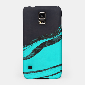 Thumbnail image of Cineraria Samsung Case, Live Heroes