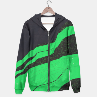 Thumbnail image of Madrone Hoodie, Live Heroes