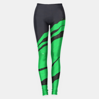 Thumbnail image of Madrone Leggings, Live Heroes