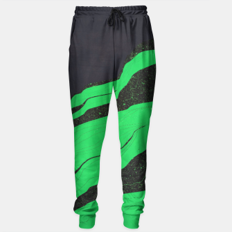 Thumbnail image of Madrone Sweatpants, Live Heroes