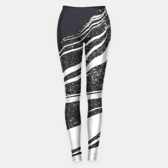 Thumbnail image of Sequoia Leggings, Live Heroes