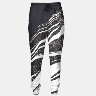 Thumbnail image of Sequoia Sweatpants, Live Heroes