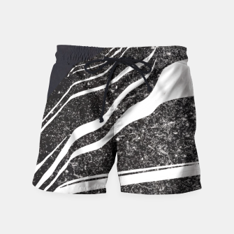 Thumbnail image of Sequoia Swim Shorts, Live Heroes