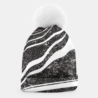 Thumbnail image of Sequoia Beanie, Live Heroes