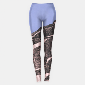 Thumbnail image of Hemlock Leggings, Live Heroes