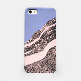Hemlock iPhone Case thumbnail image