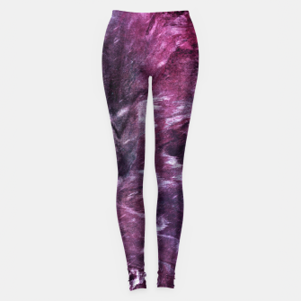 Thumbnail image of Chimera Leggings, Live Heroes