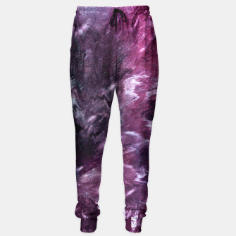 Thumbnail image of Chimera Sweatpants, Live Heroes