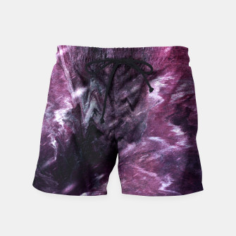 Thumbnail image of Chimera Swim Shorts, Live Heroes