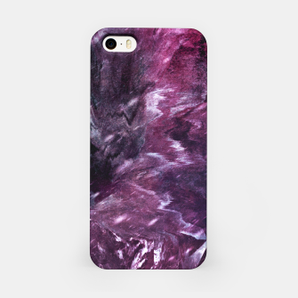 Thumbnail image of Chimera iPhone Case, Live Heroes