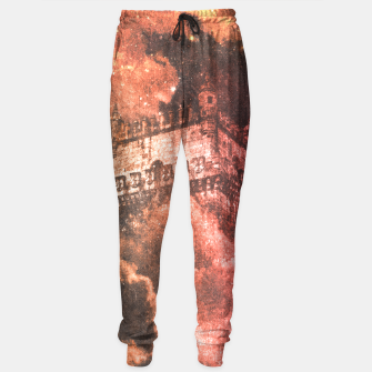 Reverie Sweatpants thumbnail image