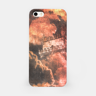 Reverie iPhone Case thumbnail image
