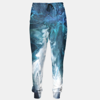 Impalpable Sweatpants thumbnail image