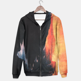 Thumbnail image of Fleeting Hoodie, Live Heroes