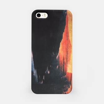Thumbnail image of Fleeting iPhone Case, Live Heroes