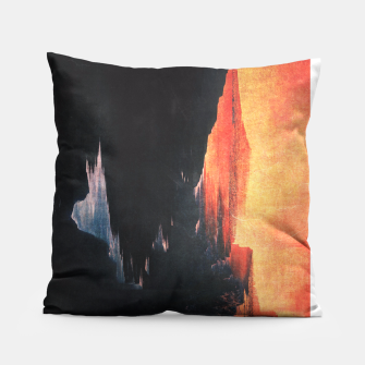 Thumbnail image of Fleeting Pillow, Live Heroes
