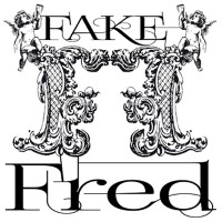 Fake_Fred logo