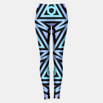 Thumbnail image of Alien Technology Leggings, Live Heroes