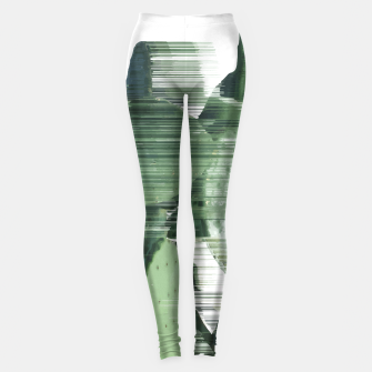 Thumbnail image of Assorted Cactus Leggings, Live Heroes