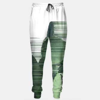 Thumbnail image of Assorted Cactus Sweatpants, Live Heroes