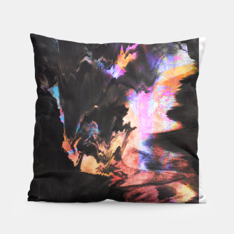 Thumbnail image of Corruption Pillow, Live Heroes