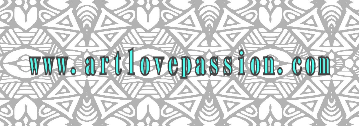 Art Love Passion background image, Live Heroes