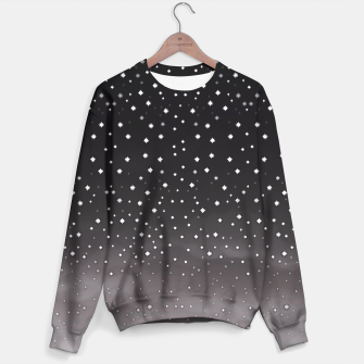 Imagen en miniatura de Starry Night Sweater, Live Heroes