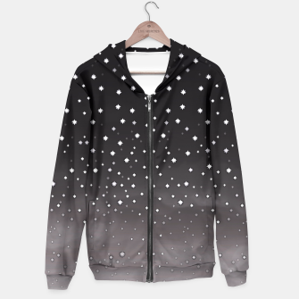 Thumbnail image of Starry Night Hoodie, Live Heroes