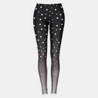 Imagen en miniatura de Starry Night Leggings, Live Heroes
