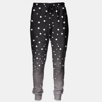 Thumbnail image of Starry Night Sweatpants, Live Heroes