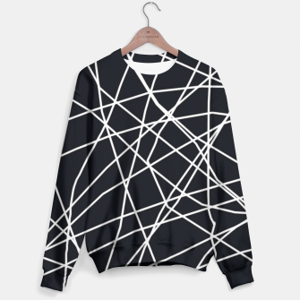 Thumbnail image of paucina sweater, Live Heroes