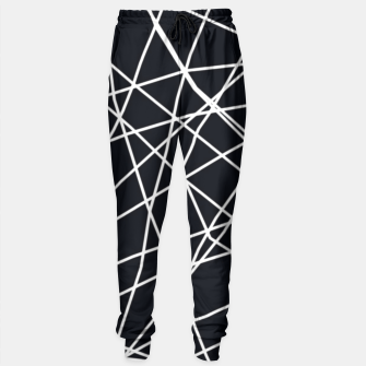 Thumbnail image of paucina sweatpants, Live Heroes