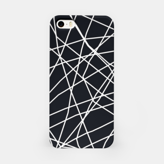 Thumbnail image of paucina iphone case, Live Heroes