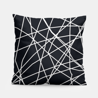 Thumbnail image of paucina pillow, Live Heroes