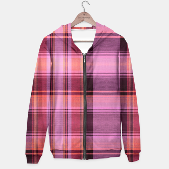 Thumbnail image of PINK PLAID, Live Heroes